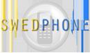 Begagnade mobiltelefoner billigt